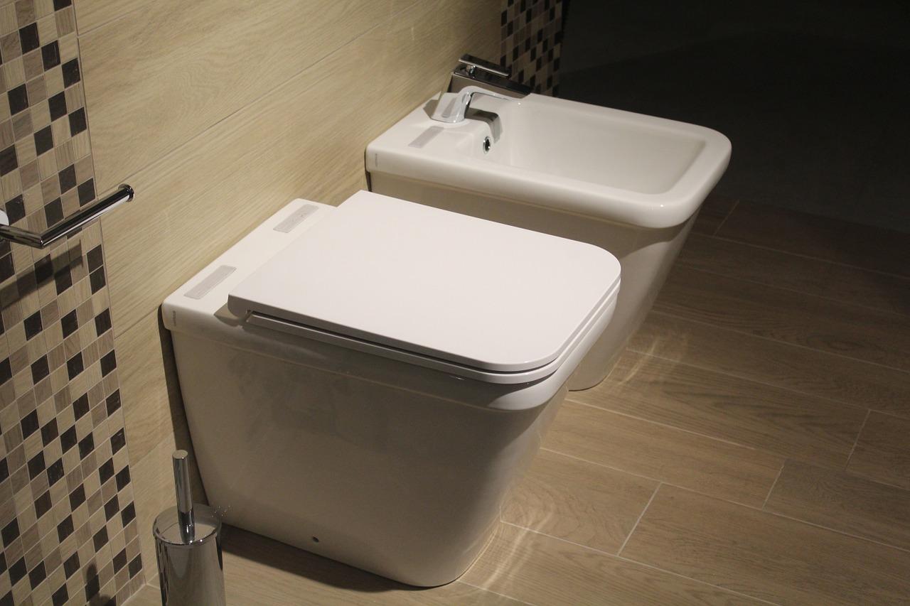 Quelques astuces pour déboucher votre WC